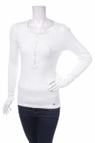 Γυναικεία μπλούζα Gin Tonic