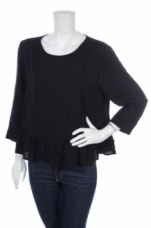 Γυναικεία μπλούζα H&M Divided