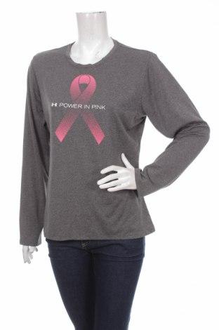 Γυναικεία μπλούζα Under Armour