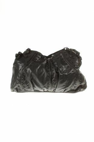 Γυναικεία τσάντα Steve Madden