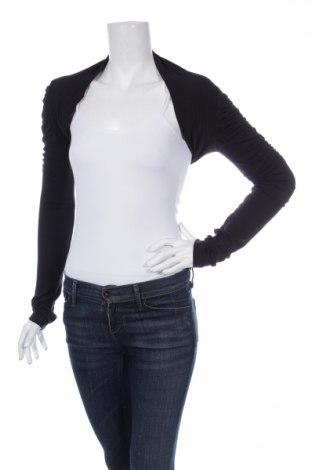 Pulover de femei, cu nasturi Amisu