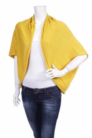 Pulover de femei, cu nasturi Zara