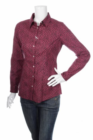 Damska koszula Montego