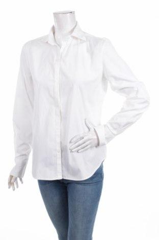 Γυναικείο πουκάμισο Ralph Lauren