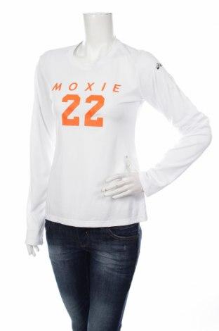 Γυναικεία αθλητική μπλούζα Asics