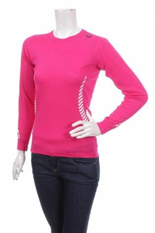 Γυναικεία αθλητική μπλούζα Helly Hansen