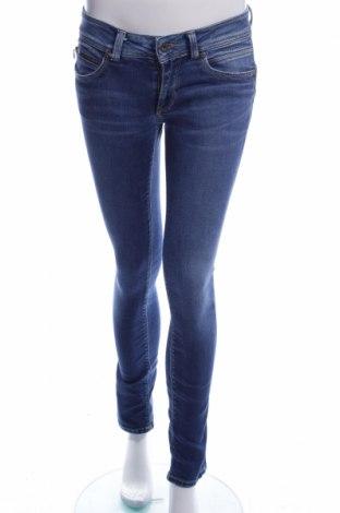 Blugi de femei Pepe Jeans