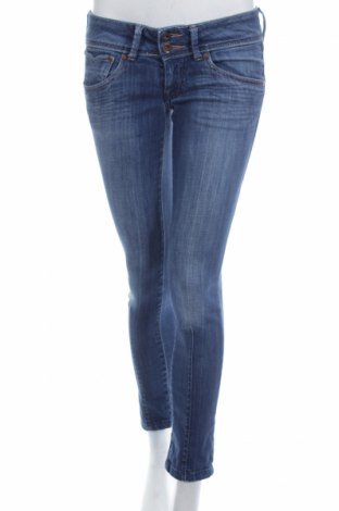 Дамски дънки Pepe Jeans