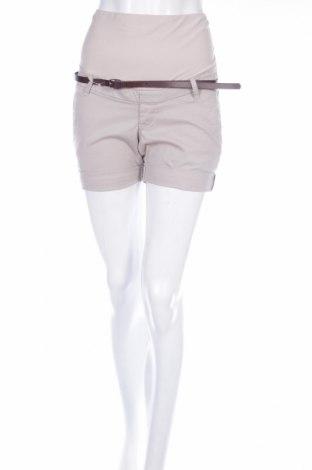 Γυναικείο κοντό παντελόνι εγκυμοσύνης H&M Mama