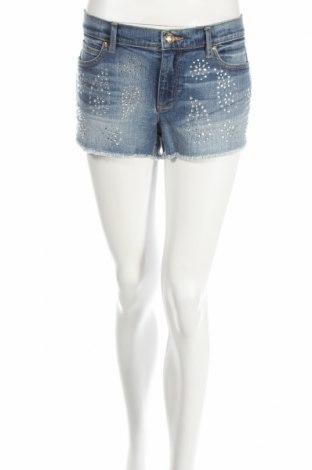 Γυναικείο κοντό παντελόνι Juicy Couture