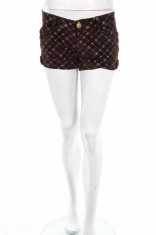 Γυναικείο κοντό παντελόνι Robe Di Kappa