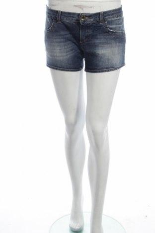Γυναικείο κοντό παντελόνι Sisley