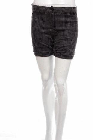 Γυναικείο κοντό παντελόνι Y.Yendi