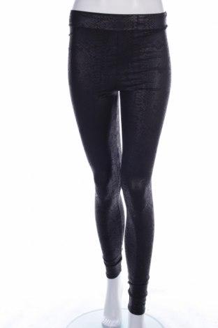 Damskie legginsy Topshop