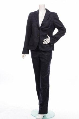 Γυναικείο κοστούμι Esprit