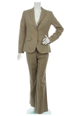 Дамски костюм New York & Company