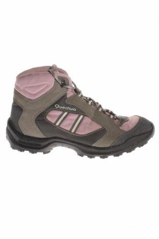 Дамски обувки Quechua