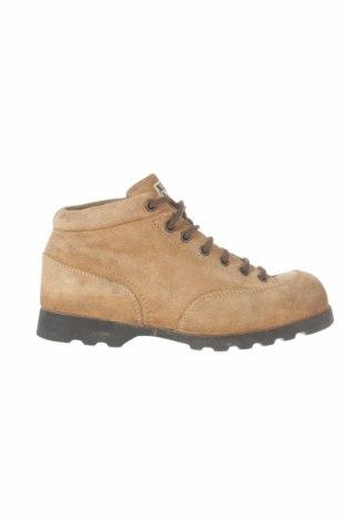 Дамски обувки Napapijri