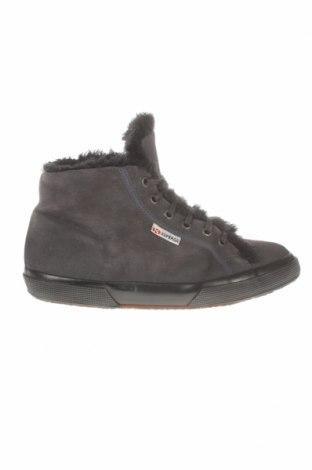 Дамски обувки Superga