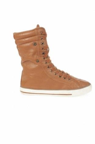 Дамски обувки Tally Weijl