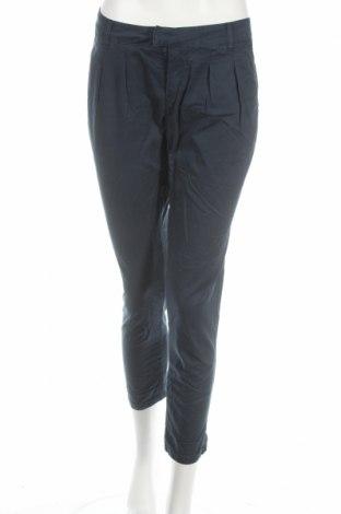Дамски панталон Bonobo