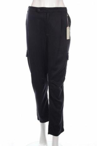 Дамски панталон Jake*s