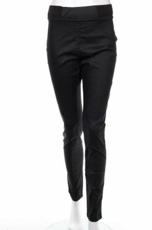 Γυναικείο παντελόνι Soya Concept