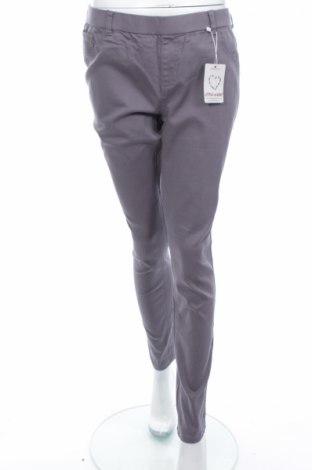 Pantaloni de femei Stitch & Soul