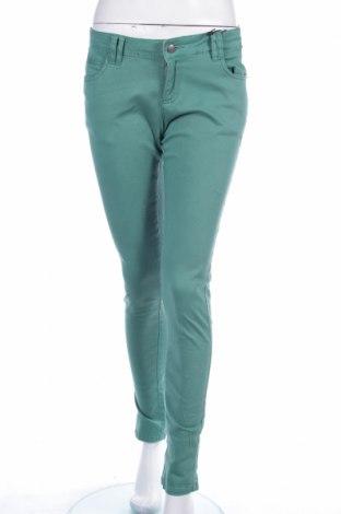 Damskie spodnie Stitch & Soul