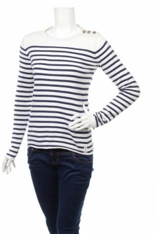 Γυναικείο πουλόβερ H&M