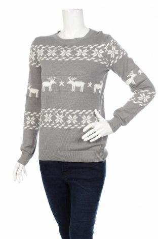 Damski sweter Jake*s