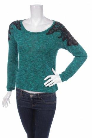 Γυναικεία μπλούζα Jolina