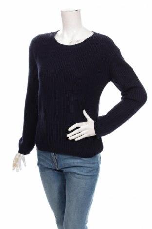 Дамски пуловер Montego