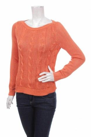 Γυναικείο πουλόβερ Ralph Lauren