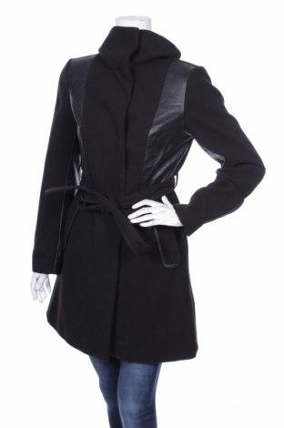 Γυναικείο παλτό H&M