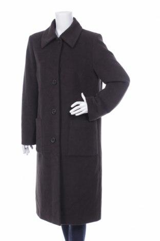Damski płaszcz Rene Lezard