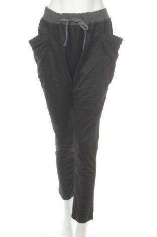 Damskie spodnie sportowe