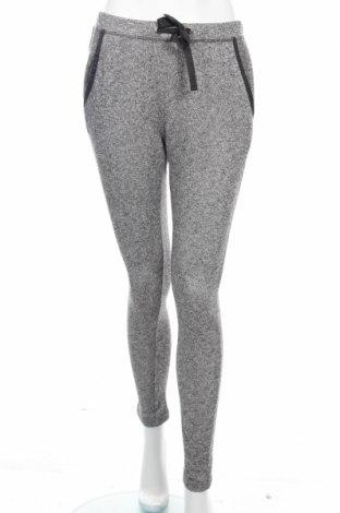 Damskie spodnie sportowe Mbym
