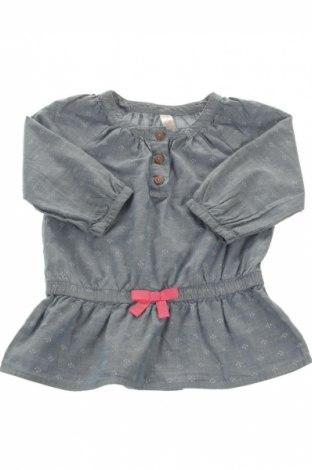 Παιδική μπλούζα Cherokee