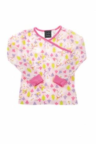 Детска блуза Cynthia Rowley
