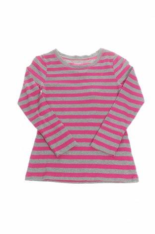 Dziecięca bluzka Esprit