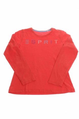 Bluză de copii Esprit
