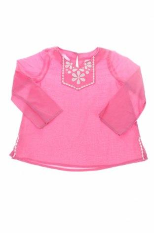 Παιδική μπλούζα Gymboree