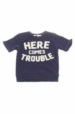 Dziecięca bluzka H&M
