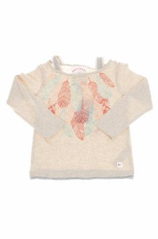 Dziecięca bluzka Mantaray