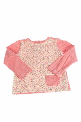 Dziecięca bluzka Next