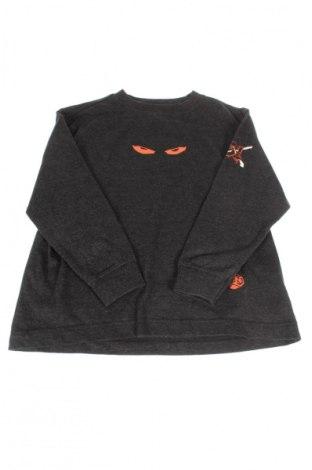 Παιδική μπλούζα Old Navy