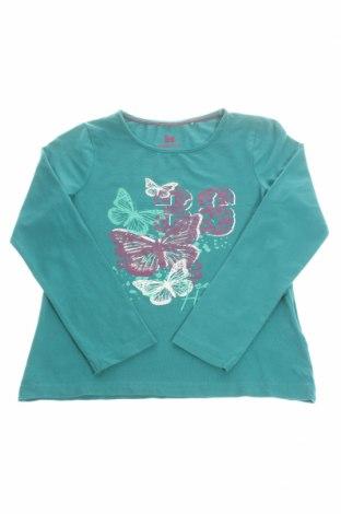 Bluză de copii Pepperts