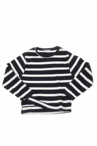 Παιδική μπλούζα Pull&Bear