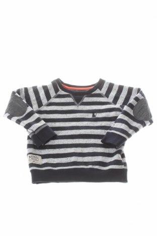 Dziecięca bluzka Rebel